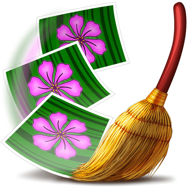 PhotoSweeper 3.7.0 Crack Mac Serial Key Full Plus Activation Key Till 2021
