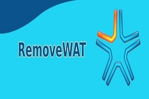 Removewat 2.2.9 Crack Plus Activation Key 2020 Full Latest 2