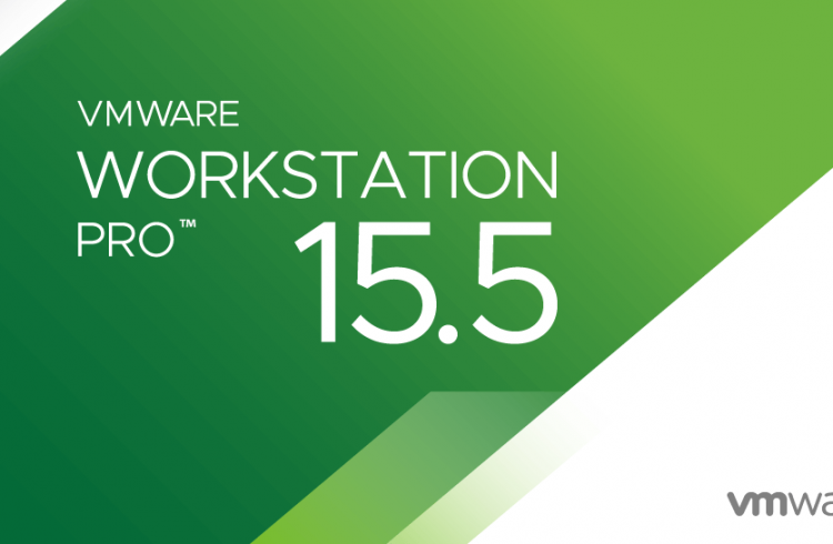 VMware Workstation Pro 15.5.2 Build 15785246 + Crack [Latest]