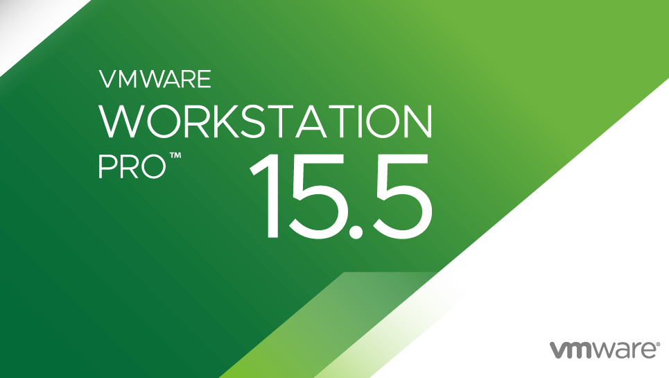 VMware Workstation Pro Crack [Latest]