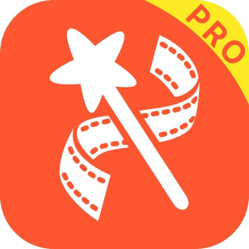 VideoShow Pro – Video Editor (Cracked) v8.8.3rc + Unlocked Apk + Mod