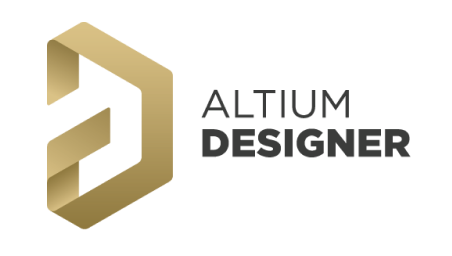 Altium Designer 20 Crack + License Key Full Torrent 2020 Download