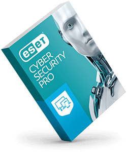 ESET Cyber Security Pro 8.7.700.1 Crack 2020 + License Key Free Download