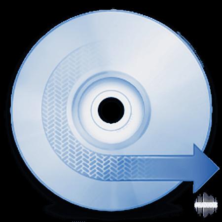 EZ CD Audio Converter Pro Crack 9.1.3.1 + Serial Key 2020 Full Download