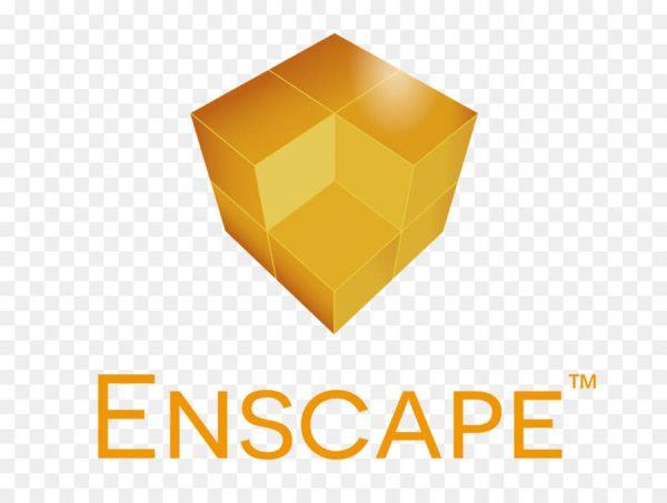 Enscape3D 2.8.0.2.26218 Crack + Keygen Torrent Full 2020 [Latest] 1