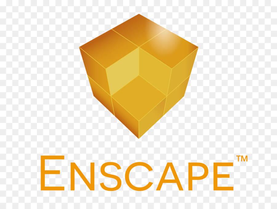 Enscape3D 2.8 Crack + Keygen Torrent Full 2020 [Latest]