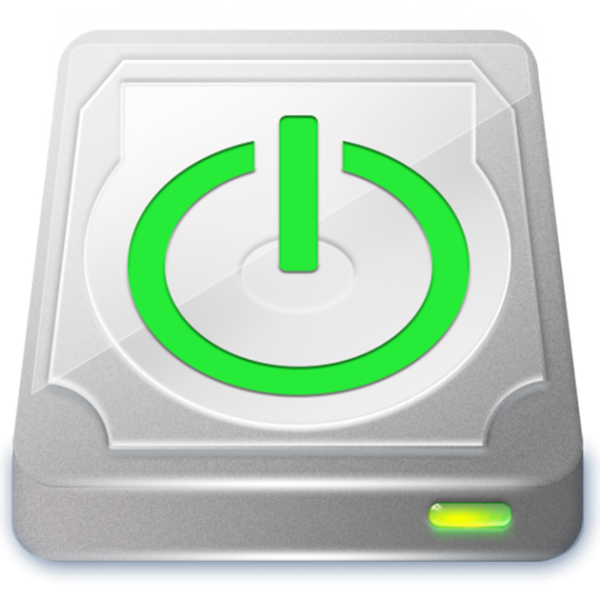 Iboysoft Data Recovery Pro Crack 3.2 With Activation Code 2020 (Mac/Win) 1