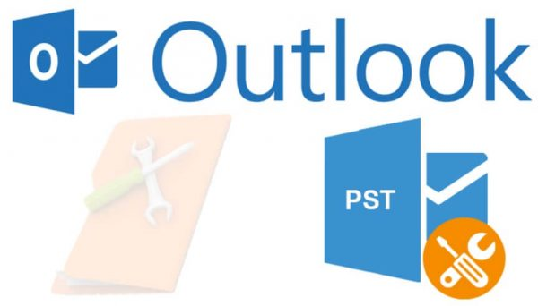 Outlook Recovery ToolBox Crack 4.7.15.77 With Activator 2020 Latest 1
