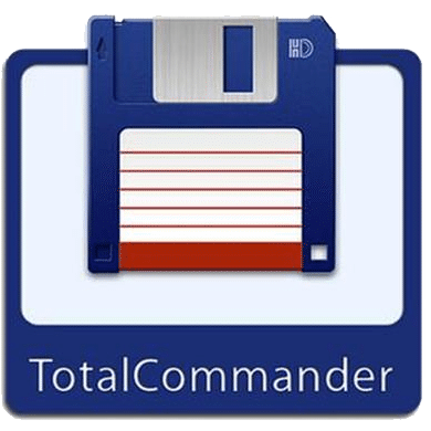 Total Commander Crack + Keygen Full Version Latest