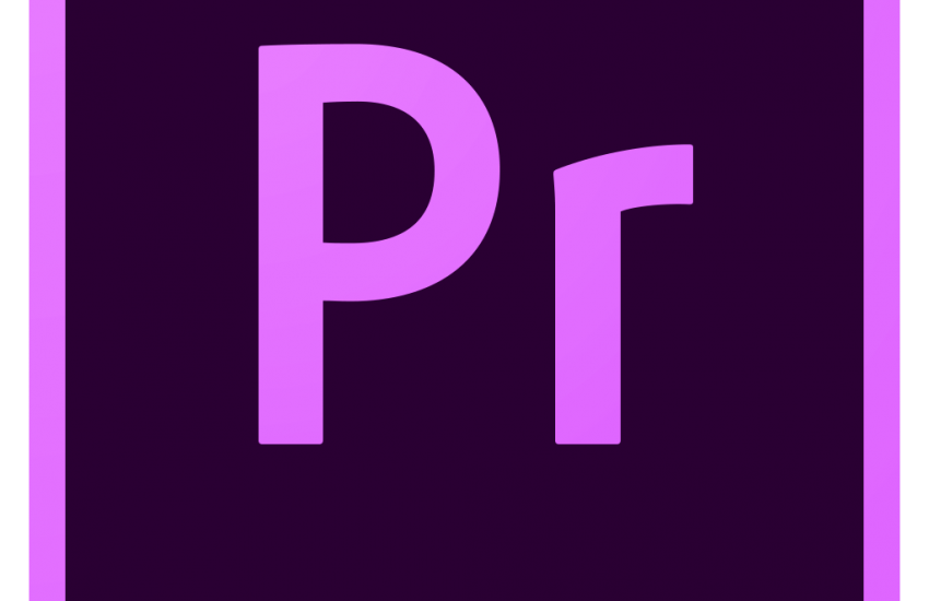 Adobe Premiere Pro CC 2020 Crack With License Key [Pre-Activated] Latest