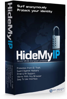 Hide My IP 6.0.630 License Key {2020} With Crack Full Download