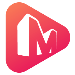 MiniTool MovieMaker Free 2.3 Full Version Offline Installer Download