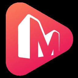 MiniTool MovieMaker Free 2.3 Full Version Offline Installer Download