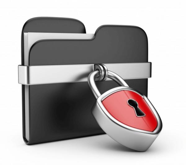 Secret Disk Pro 2020.01 + Crack Full [Latest] Free Download 1