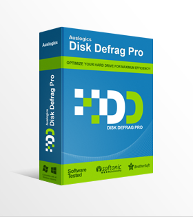 Auslogics Disk Defrag Pro Crack 9.5.0 + Keygen Full [Latest]