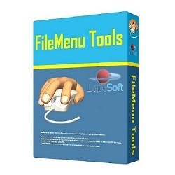 FileMenu Tools 7.7.0.0 With Crack Full [Latest Version]