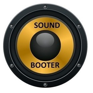 Letasoft Sound Booster 1.11.0.514 Crack With Product Key 2020 Full [Latest]