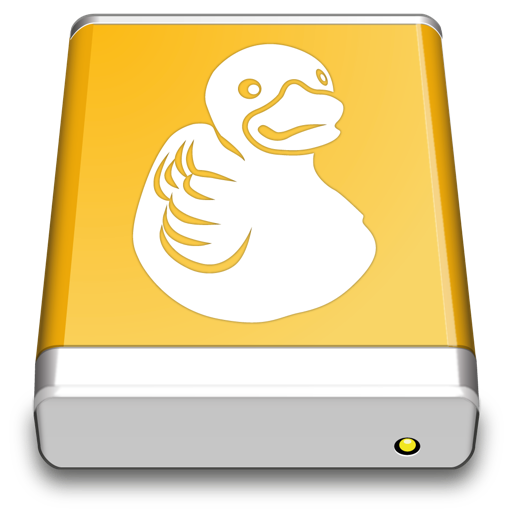 Mountain Duck Crack 4.2.2 MAC & Full Serial Keygen [Latest] 2020 1