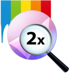 PerfectTUNES R3.3 v3.3.0.1 With Crack Full [ Latest Version ]