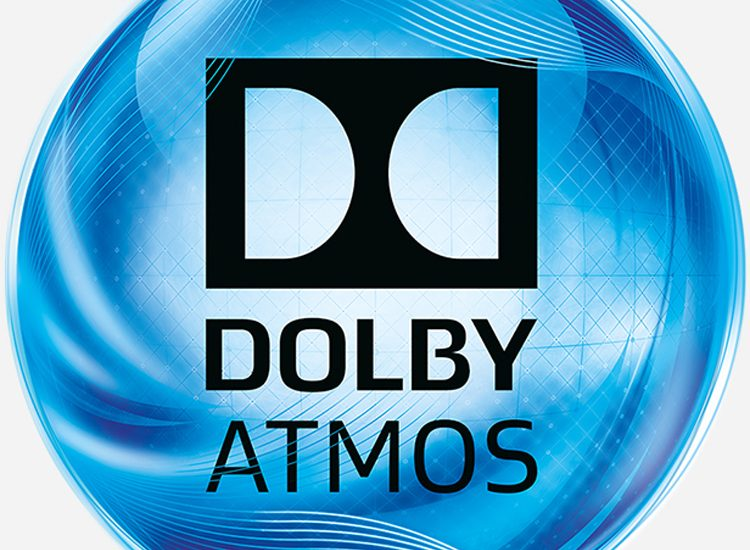 Dolby Atmos Crack