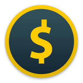 Money Pro 2.6.2 Crack Free Download