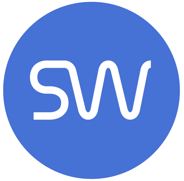 Sonarworks Reference 4 Crack V4.4.3 MAC Torrent 2021 Latest Download