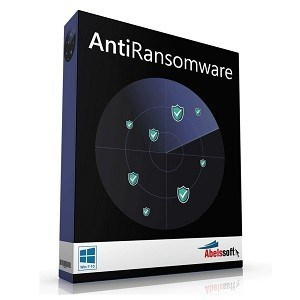Abelssoft AntiRansomware 2021 21.0.92 with Crack Full [Latest]