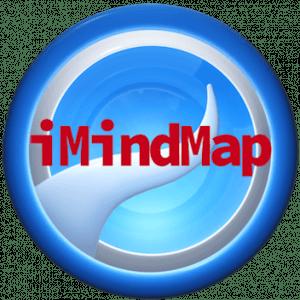 iMindMap Pro Crack Keygen