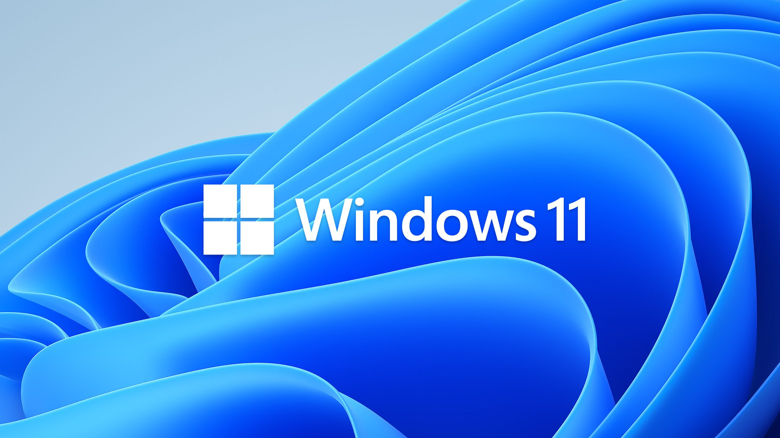 Windows 11 Download ISO 64 Bit With Crack Full Latest