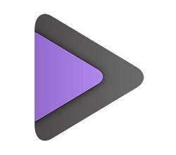 Wondershare UniConverter Crack With Key Download [Latest]